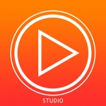 FREE App Studio Music Player | 48 bands equalizer for pro's