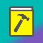 FREE App StudyHammer
