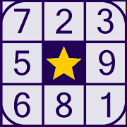 FREE App Sudoku Pro