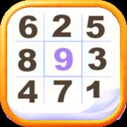 FREE App Sudoku Ultimate(No Ads)