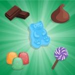 FREE App Sugar Twist