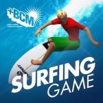 FREE App Surfing Game - World Surf Tour