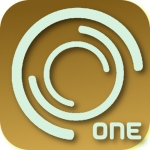 FREE App SynthMaster One