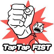 FREE App Tap Tap Fist VIP
