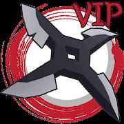 FREE App Tap knife VIP
