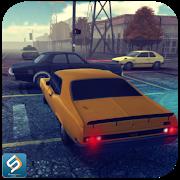 FREE App Taxi Simulator 1976 Pro
