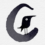 FREE App Tayasui Calligraphy