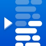 FREE App Teleprompter Premium