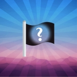 FREE App The Best Flag Quiz - Guess Country Flags in World