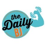 FREE App The Daily BJ