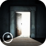 FREE App The Forgotten Room