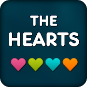 FREE App The Hearts PRO