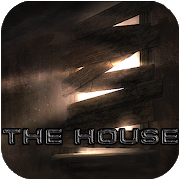 FREE App The House