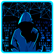 FREE App The Lonely Hacker