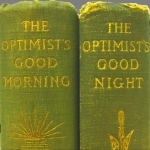 FREE App The Optimists Books
