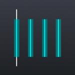 FREE App Ticking – drum practice tool