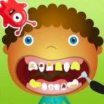 FREE App Tiny Dentist