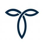 FREE App TizZ for Tutors