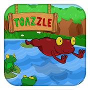 FREE App ToaZZle