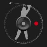 FREE App Tour Tempo Frame Counter Golf