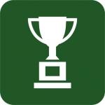 FREE App Tournament Soccer