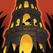 FREE App Tower of Farming - idle RPG (Premium)