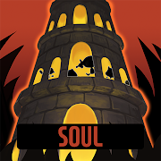 FREE App Tower of Farming - idle RPG (Soul Event)