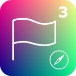 FREE App Translate 3 for Safari