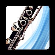 FREE App Turkish Clarinet Fingerings