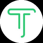 FREE App TypIt Pro - Watermark, Logo & Text on Photos