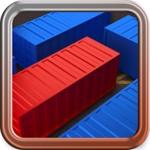 FREE App Unblock Container Block Puzzle