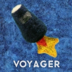 FREE App VOYAGER the game