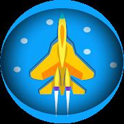 FREE App Vano - Icon Pack
