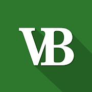 FREE App VerbBusters English Irregular Verbs