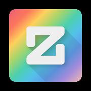 FREE App Vibrant Zooper