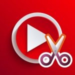 FREE App Video Cutter -Trim & Cut Video