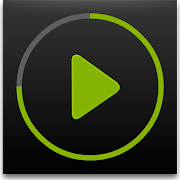 FREE App Video Player All Format - OPlayer