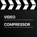 FREE App Video compressor express