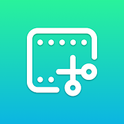FREE App Video cutter and converter pro