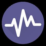 FREE App Voice Recorder
