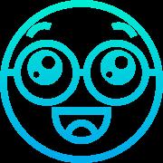 FREE App WAStickerApps EmojiGo