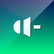 FREE App WOW Volume Manager - App volume control
