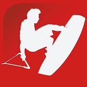 FREE App WakeTips