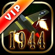 FREE App War 1944 VIP