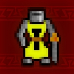 FREE App Warlords Classic - official port from Mac/PC/Amiga