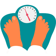 FREE App Weight Checker PRO