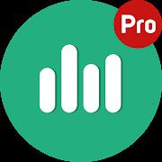 FREE App White Noise Pro: Sleep Sounds & Relax