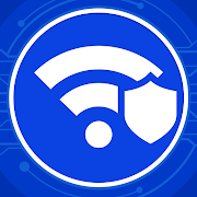 FREE App Who Use My WiFi - Network Scanner (Pro)