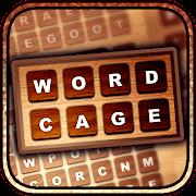 FREE App Word Cage PRO