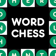 FREE App Word Chess PRO